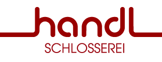 Schlosserei Handl