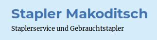 stapler-makoditsch
